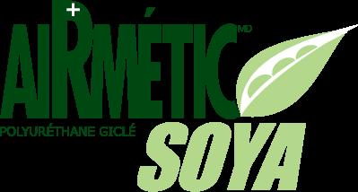 Airmétic Soya
