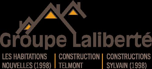 Groupe Laliberté
